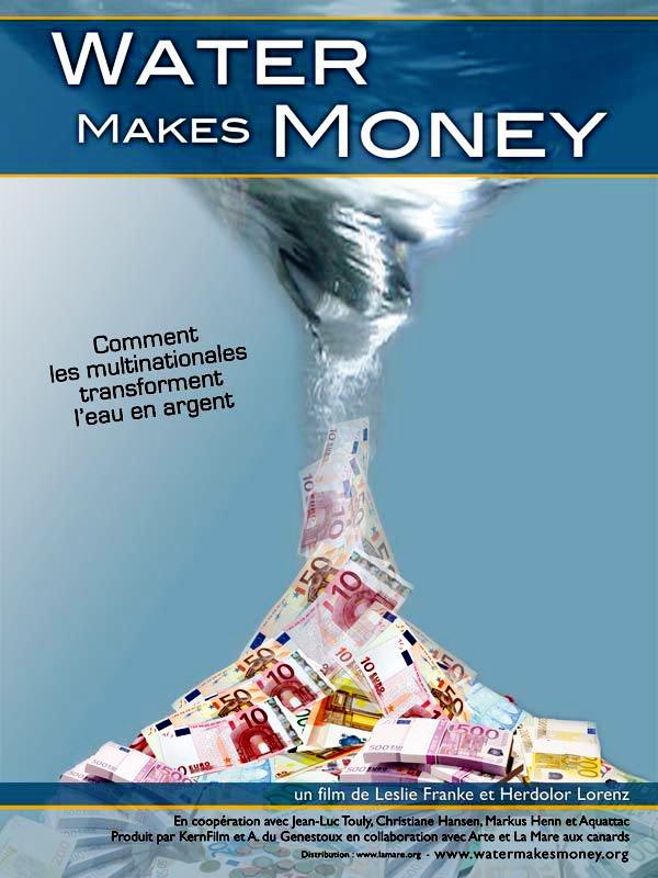 water_makes_money_grande.jpg