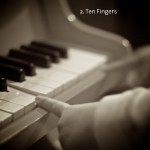 gwendalperrin.net playlist 2 ten fingers piano