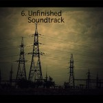 gwendalperrin.net playlist 6 unfinished soundtrack