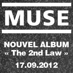 muse-the-2nd-law-le-nouvel-album-2012