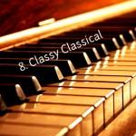 gwendalperrin.net playlist 8 classy classical piano