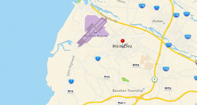 hsinchu-apple-outs-maps