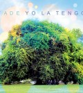 gwendalperrin.net yo la tengo fade