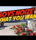 gwendalperrin.net boys noize what you want
