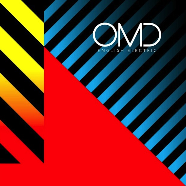 gwendalperrin.net orchestral manoeuvres in the dark english electric