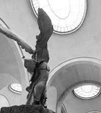 Nike_Samothrace_001