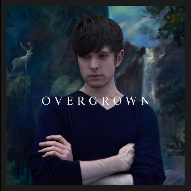 gwendalperrin.net james blake overgrown
