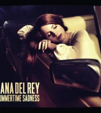 gwendalperrin.net lana del rey summertime sadness