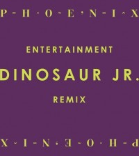 gwendalperrin.net phoenix entertainment dinosaur jr