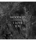 gwendalperrin.net woodkid i love you