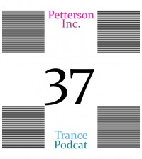 petterson inc trance podcat episode 37