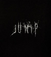 gwendalperrin.net junip junip album