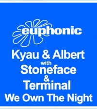 gwendalperrin.net kyau & albert stoneface & terminal we own the night