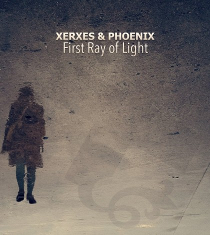 gwendalperrin.net xerxes phoenix first ray of light