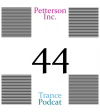 petterson inc trance podcat 44