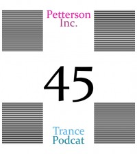petterson inc trance podcat 45
