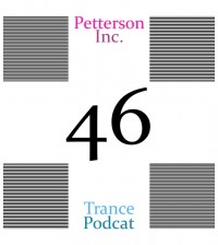 petterson inc trance podcat 46