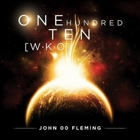 gwendalperrin.net-john-00-fleming-one-hundred-ten-wko