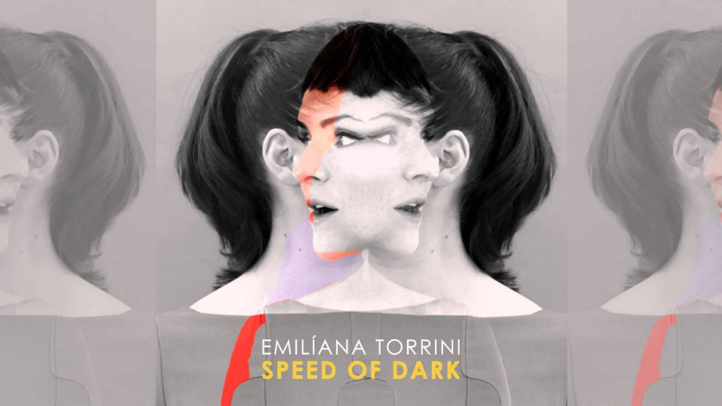 gwendalperrin.net emiliana torrini speed of dark