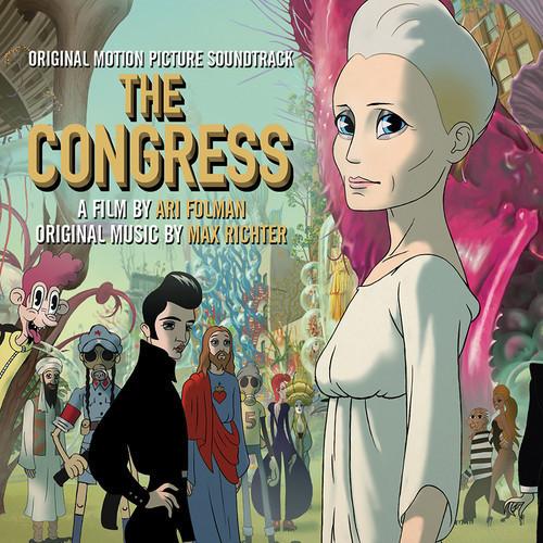 http://gwendalperrin.net/blog/wp-content/uploads/2013/07/gwendalperrin.net-the-congress-ari-folman-max-richter.jpg