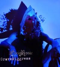 gwendalperrin.net CocoRosie Gravediggress