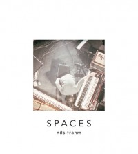 gwendalperrin.net nils frahm spaces cover
