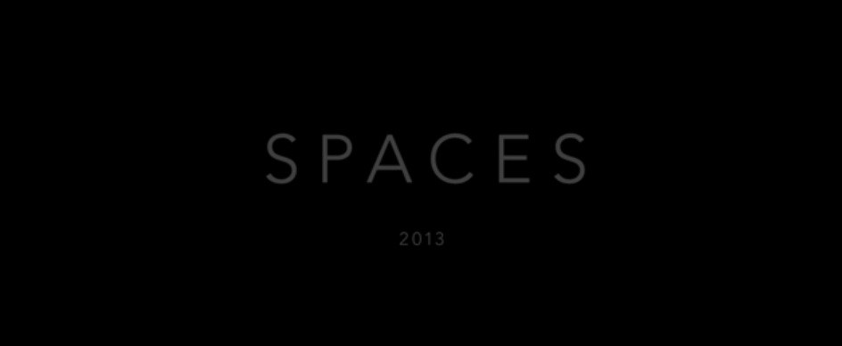 gwendalperrin.net nils frahm spaces