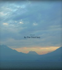 gwendalperrin.net vinc2 by the third sea album