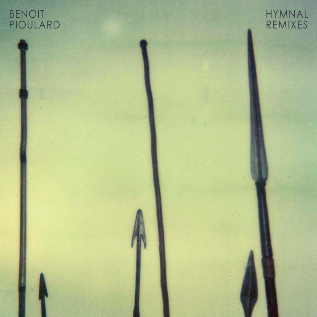 gwendalperrin.net benoit pioulard hymnal remixes front