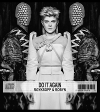gwendalperrin.net Röyksopp-Robyn-Do-It-Again