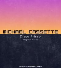 gwendalperrin.net michael cassette disco frisco