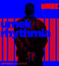 gwendalperrin.net umek rhythmia