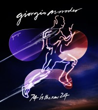 gwendalperrin.net giorgio moroder 74 is the news 24