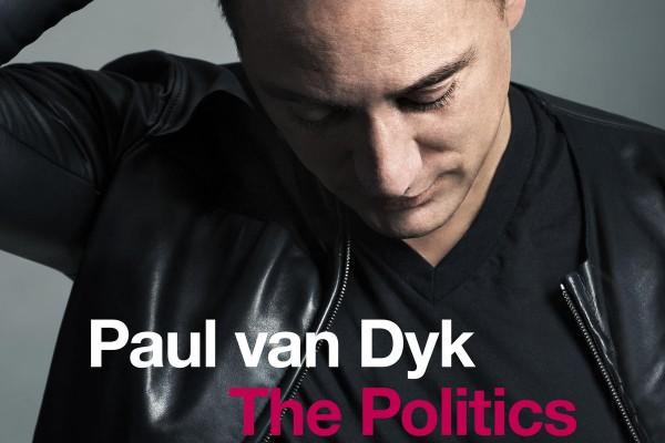 gwendalperrin.net paul van dyk the politics of dancing 3