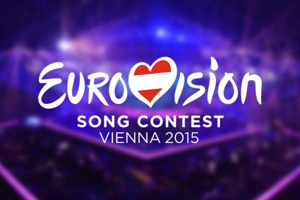 gwendalperrin.net eurovision 2015 logo