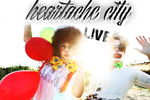gwendalperrin.net cocorosie heartache city