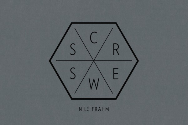 gwendalperrin.net nils frahm screws
