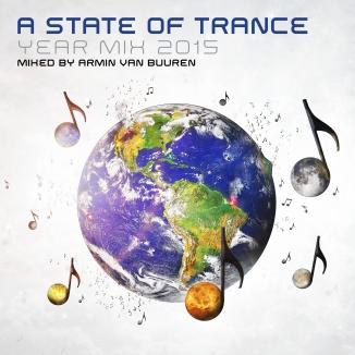 gwendalperrin.net armin-van-buuren-a-state-of-trance-year-mix-2015