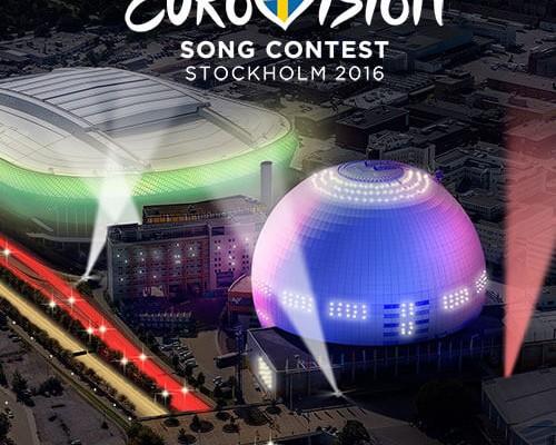 eurovision 2016 preview gwendalperrin.net