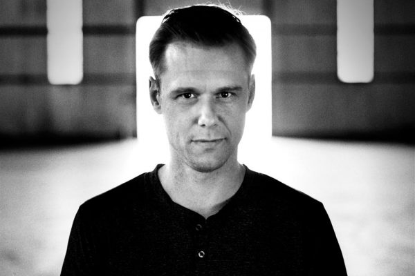 gwendalperrin.net A State-Of-Trance-2016-Armin-van-Buuren