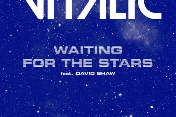 gwendalperrin-net-vitalic-waiting-for-the-stars